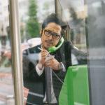 浮気調査 千葉県